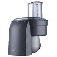 KENWOOD KAX 400PL - Príslušenstvo ku kuchynskému robotu