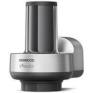 KENWOOD KAX 700 PL - Príslušenstvo