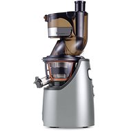 Kenwood JMP802SI - Juicer