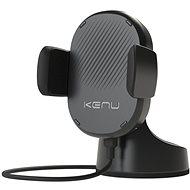Kenu Airbase Wireless - Držiak na mobil