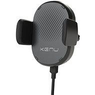 Kenu Airframe Wireless - Držiak na mobil