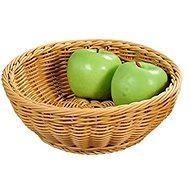 Kesper Košík na ovocie a chlieb okrúhly 24 cm - Kôš