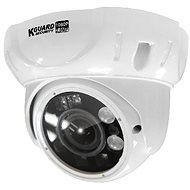 KGUARD CCTV VA824E - Kamera