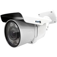 KGUARD CCTV VA823C - Digitálna kamera