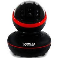 KGUARD IP QRT-601 - IP kamera
