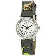BENTIME 001-9B-272D - Detské hodinky