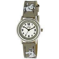 BENTIME 001-9B-5416C - Detské hodinky