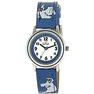 BENTIME 001-9B-5416D - Detské hodinky