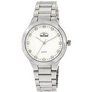 BENTIME 004-9M-6334A - Dámske hodinky