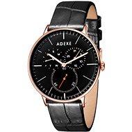 ADEXE 1868-06 - Pánske hodinky