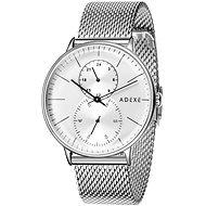 ADEXE 1868C-05 - Pánske hodinky