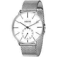 ADEXE 1868E-01 - Pánske hodinky