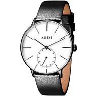 ADEXE 1868-04 - Pánske hodinky