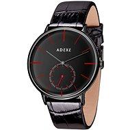 ADEXE 1868-07 - Pánske hodinky