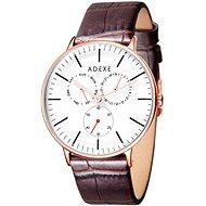 ADEXE 1868F-03 - Pánske hodinky
