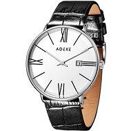 ADEXE 1884-01 - Pánske hodinky