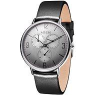 ADEXE 1888C-05 - Pánske hodinky