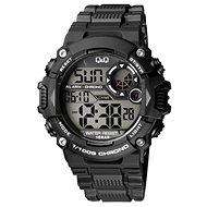 Pánske hodinky Q&Q M146J001 - Pánske hodinky