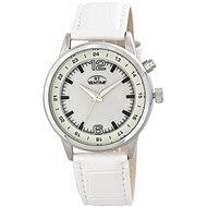 Bentime 005-PT11679B - Dámske hodinky