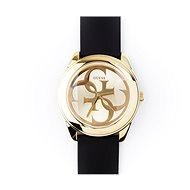 GUESS W0911L3 - Dámske hodinky