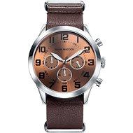 MARK MADDOX HC0015-44 - Pánske hodinky