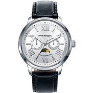MARK MADDOX HC6019-13 - Pánske hodinky