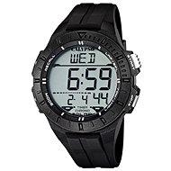 CALYPSO K5607 / 6 - Pánske hodinky