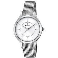 FESTINA 16958/1 - Dámske hodinky