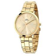 CHRONOSTAR by Sector R3753258501 - Dámske hodinky