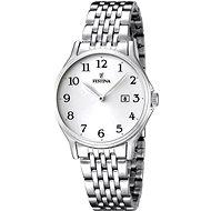 FESTINA 16748/1 - Dámske hodinky