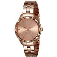 ESPRIT ES109252002 - Dámske hodinky