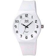 Dámske hodinky Q&Q VR36J009 - Dámske hodinky