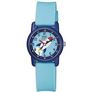 Detské hodinky Q&Q VR41J008 - Detské hodinky