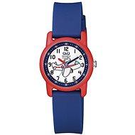 Detské hodinky Q&Q VR41J010 - Detské hodinky