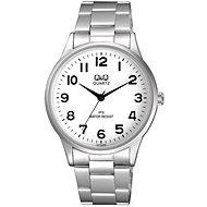 Pánske hodinky Q&Q C214J204 - Pánske hodinky