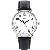 TIMEX T2N338 - Pánske hodinky