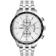 TIMEX TWEG14903 - Pánske hodinky