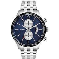 TIMEX TWEG14904 - Pánske hodinky