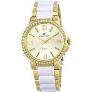 BENTIME 025-9MB-10334B - Dámske hodinky