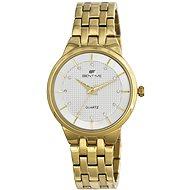 BENTIME 025-9MB-11396B - Dámske hodinky
