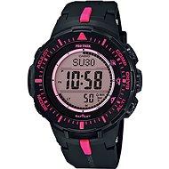 CASIO PRG 300-1A4 - Dámske hodinky