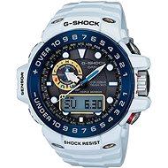 CASIO GWN 1000E-8A - Pánske hodinky