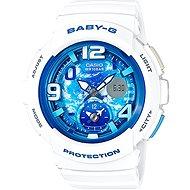CASIO BGA BABY-G 190GL-7B - Dámske hodinky