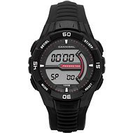 CANNIBAL CD278-01 - Pánske hodinky