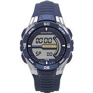 CANNIBAL CD278-05 - Pánske hodinky