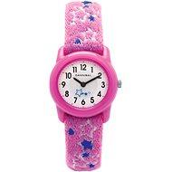 CANNIBAL CJ244-14 - Detské hodinky