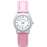 CANNIBAL CJ246-14 - Detské hodinky