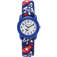 CANNIBAL CJ253-01 - Detské hodinky