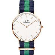 DANIEL WELLINGTON DW00100005 - Pánske hodinky