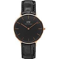 DANIEL WELLINGTON DW00100129 - Pánske hodinky